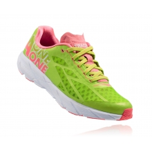 Women's Tracer by HOKA ONE ONE in Kennesaw Ga
