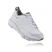 Valor LTR by HOKA ONE ONE in Fayetteville Ar