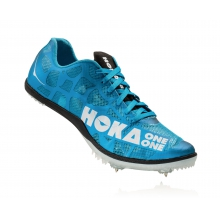 Men's Rocket LD by HOKA ONE ONE in Blue Ridge Ga
