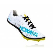 Men's Rocket Md by HOKA ONE ONE in North Vancouver Bc