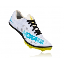Women's Rocket Md by HOKA ONE ONE in San Diego Ca