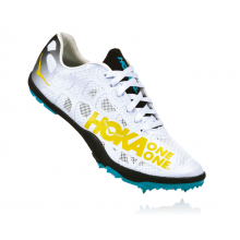 Women's Rocket Ld by HOKA ONE ONE in Mission Viejo Ca