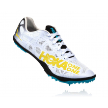 Men's Rocket Ld by HOKA ONE ONE