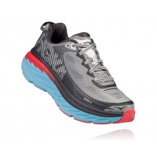 Women's Bondi 5 by HOKA ONE ONE in Iowa City Ia