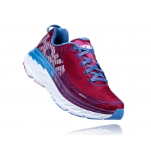 Women's Bondi 5 by HOKA ONE ONE in Auburn Al