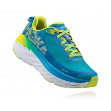 Women's Bondi 5 by HOKA ONE ONE in Sutton Ma