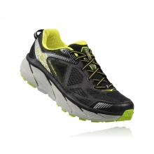 Men's Challenger ATR 3 by HOKA ONE ONE in Blue Ridge Ga