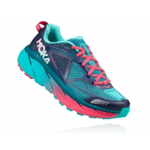 Women's Challenger ATR 3 by HOKA ONE ONE in Montgomery Al