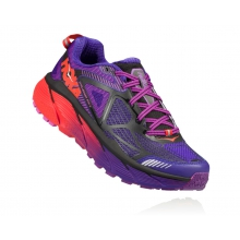 Women's Challenger ATR 3 by HOKA ONE ONE in North Vancouver Bc