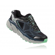 Women's Challenger ATR 3 by HOKA ONE ONE in Blue Ridge Ga