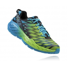 Men's Clayton 2 by HOKA ONE ONE in Pensacola Fl