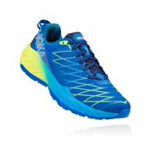 Men's Clayton 2 by HOKA ONE ONE in Fayetteville Ar