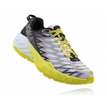Men's Clayton 2 by HOKA ONE ONE in Boston Ma