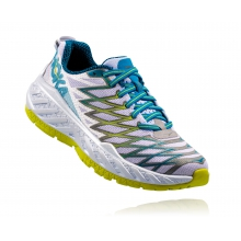 Women's Clayton 2 by HOKA ONE ONE in New Orleans La