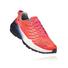 Women's Clayton 2 by HOKA ONE ONE in Mobile Al