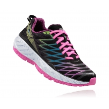 Women's Clayton 2 by HOKA ONE ONE in Boston Ma