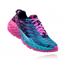 Women's Clayton 2 by HOKA ONE ONE in Utica Mi