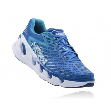 Men's Vanquish 3 by HOKA ONE ONE in Wellesley Ma