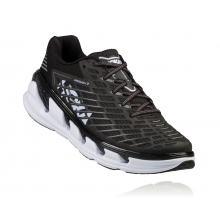 Men's Vanquish 3 by HOKA ONE ONE in Calgary Ab