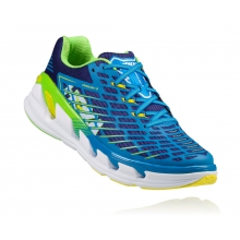 Men's Vanquish 3 by HOKA ONE ONE in Kennesaw Ga