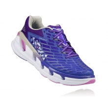 Women's Vanquish 3 by HOKA ONE ONE in Encinitas Ca