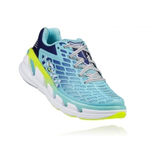 Women's Vanquish 3 by HOKA ONE ONE in Cleveland Tn