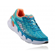 Women's Vanquish 3 by HOKA ONE ONE in Fairfield Ct