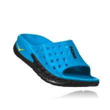Women's Ora Recovery Slide by HOKA ONE ONE in Vancouver Bc