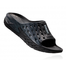 Men's Ora Recovery Slide by HOKA ONE ONE in Iowa City Ia