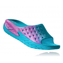 Women's Ora Recovery Slide by HOKA ONE ONE in Auburn Al