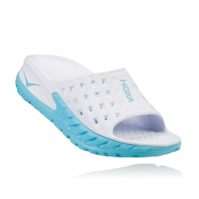 Women's Ora Recovery Slide by HOKA ONE ONE in Little Rock Ar