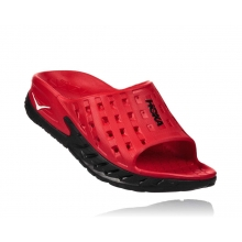 Women's Ora Recovery Slide by HOKA ONE ONE in Tuscaloosa Al