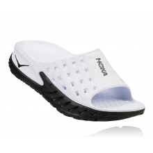 Women's Ora Recovery Slide by HOKA ONE ONE in Duluth MN