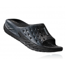 Women's Ora Recovery Slide by HOKA ONE ONE in Riverton Ut