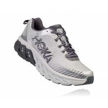 Men's Arahi by HOKA ONE ONE in Iowa City Ia