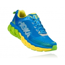 Men's Arahi by HOKA ONE ONE in Old Saybrook Ct