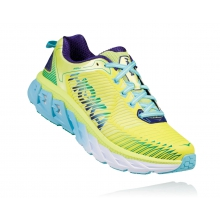 Women's Arahi by HOKA ONE ONE in Calgary Ab
