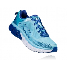 Women's Arahi by HOKA ONE ONE in Modesto Ca