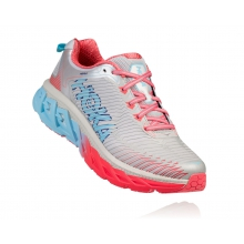 Women's Arahi by HOKA ONE ONE in Glenwood Springs CO