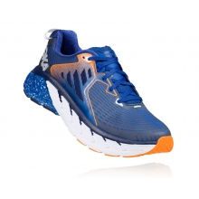 Men's Gaviota by HOKA ONE ONE