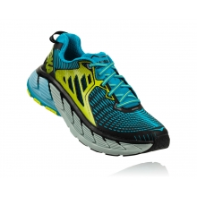 Men's Gaviota by HOKA ONE ONE in Anchorage Ak