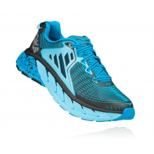 Women's Gaviota by HOKA ONE ONE in Knoxville Tn