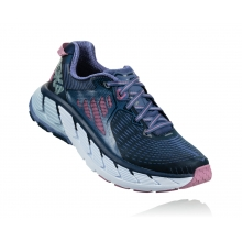Women's Gaviota by HOKA ONE ONE in North Vancouver Bc