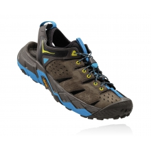 Men's Tor Trafa by HOKA ONE ONE in Iowa City Ia
