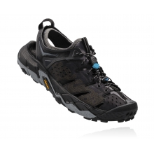 Men's Tor Trafa by HOKA ONE ONE in Duluth MN
