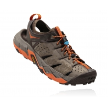 Men's Tor Trafa by HOKA ONE ONE in Oro Valley Az