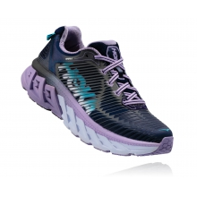 Women's Arahi by HOKA ONE ONE in Los Altos Ca