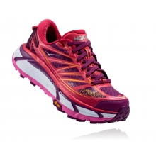 Women's Mafate Speed 2 by HOKA ONE ONE in Dubuque Ia