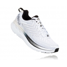 Men's Clifton 4 by HOKA ONE ONE in Bentonville Ar