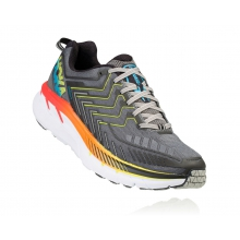 Men's Clifton 4 by HOKA ONE ONE in Knoxville Tn